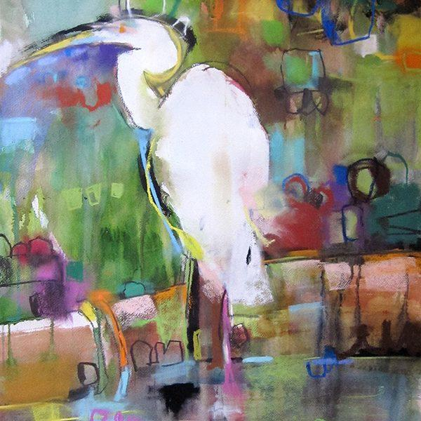egret-sq