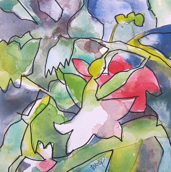 springflowe-sqfeatur